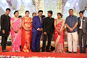 Aadi Aruna wedding reception photos-thumbnail-31