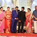 Aadi Aruna wedding reception photos-mini-thumb-31