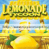 Free Download Lemonade Tycoon Full Version Games