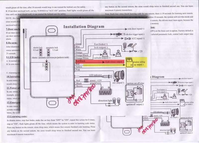 Wiring diagram alarm mobil avanza love wiring diagram ideas reset remote alarm avanza lama xenia info toyota avanza engine diagram asfbconference2016 Gallery
