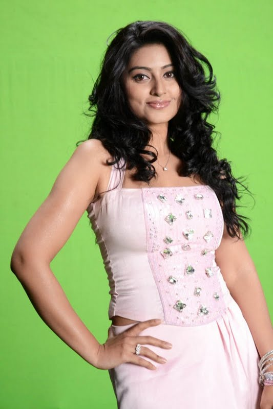 Tamil Actress Sneha Latest Cute Photo Shoots Gallery hot images