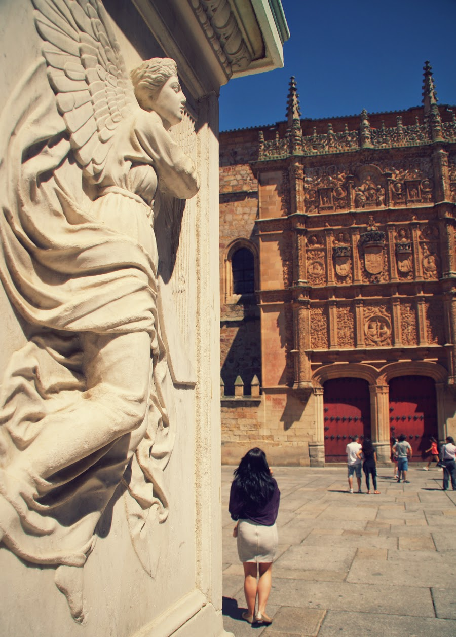 catedral+de+salamanca