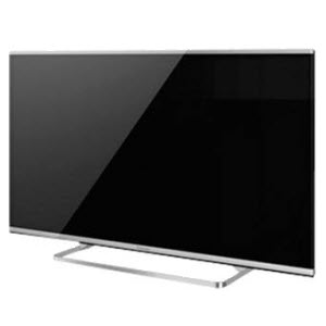 Panasonic TH-42AS670D 42 Inches LED TV Full HD  Rs. 50900 (After Rs. 9000 Cashback)