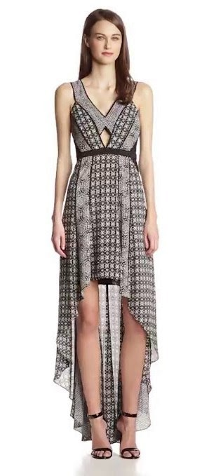 http://www.amazon.com/BCBGMAXAZRIA-Womens-Printed-High-Low-Evening/dp/B00GX27K84/ref=as_li_ss_til?tag=las00-20&linkCode=w01&creativeASIN=B00GX27K84