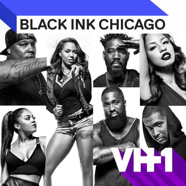 download black ink crew season 2