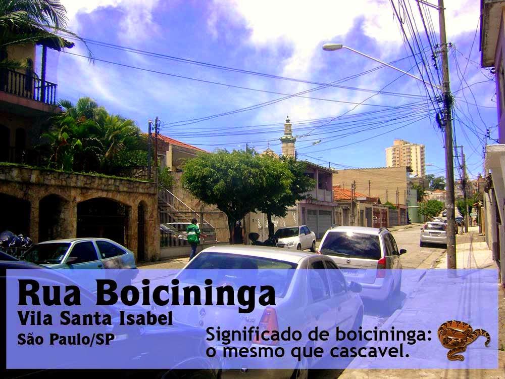 Vila Santa Isabel, Zona Leste de São Paulo, história de São Paulo, bairros de São Paulo, Vila Formosa, Tatuapé, Aricanduva, Vila Matilde