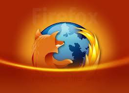 Mozilla Firefox 19.0 Download