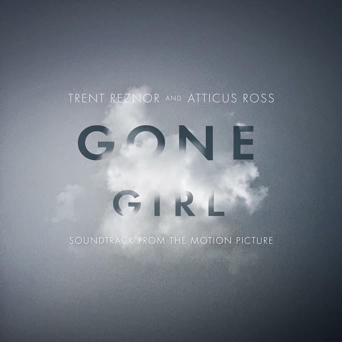 gone girl soundtracks