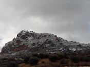 Invierno de 2015