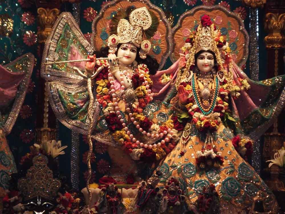 Radhe krishna wallpapers god wallpapers - Radhe krishna image ...