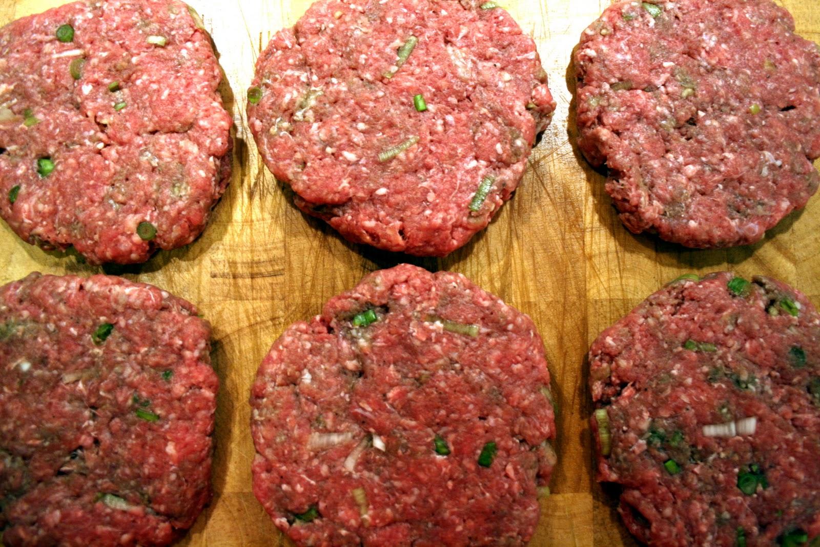 how to make zinger burger at home