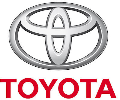 Toyota Lexus Symbol Symbols Free Download - Car signs on dashboardcar dashboard warning lights the complete guide carbuyer