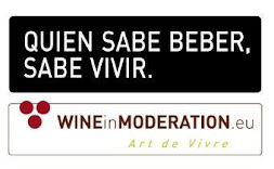 WINE in MODERATION eu