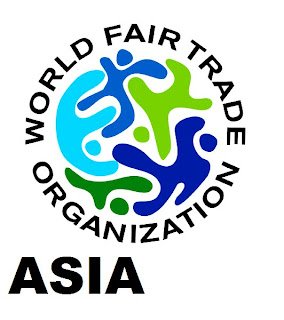 World Fair Trade Organization-Asia: 10 Principles of Fair Trade 1