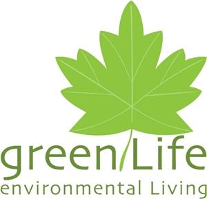 Green Life 5
