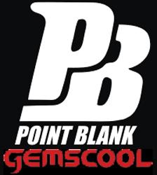 gemscool point blank