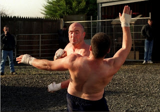 Knuckle-2011-movie