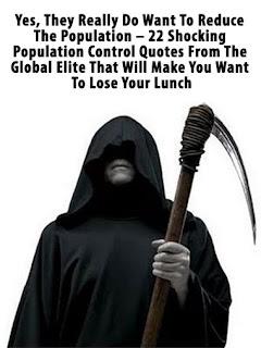 http://1.bp.blogspot.com/-uMaQcjvyDx0/UmpJYKaa65I/AAAAAAAADT0/tkz2DOr_ObA/s1600/population-control-quotes.jpg