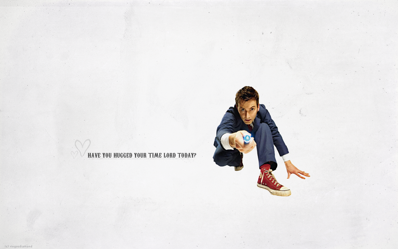 doctor who desktop wallpapers quotes wallpapers