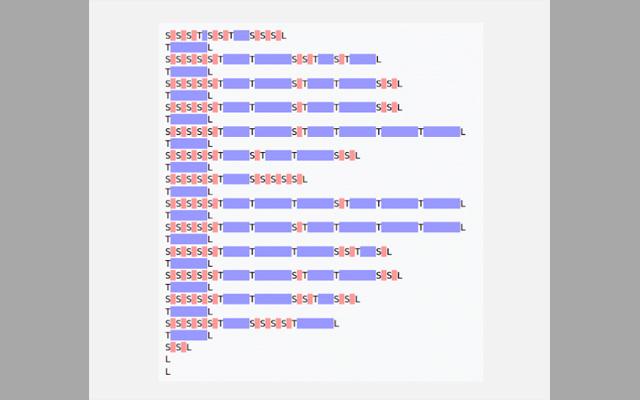 أصعب وأغرب 5 لغات البرمجة حول العالم والتي يجب عليها أن تتعرف عليها الآن! image2.jpg
