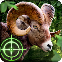 Download Wild Hunter 3D v1.0.4 MOD APK