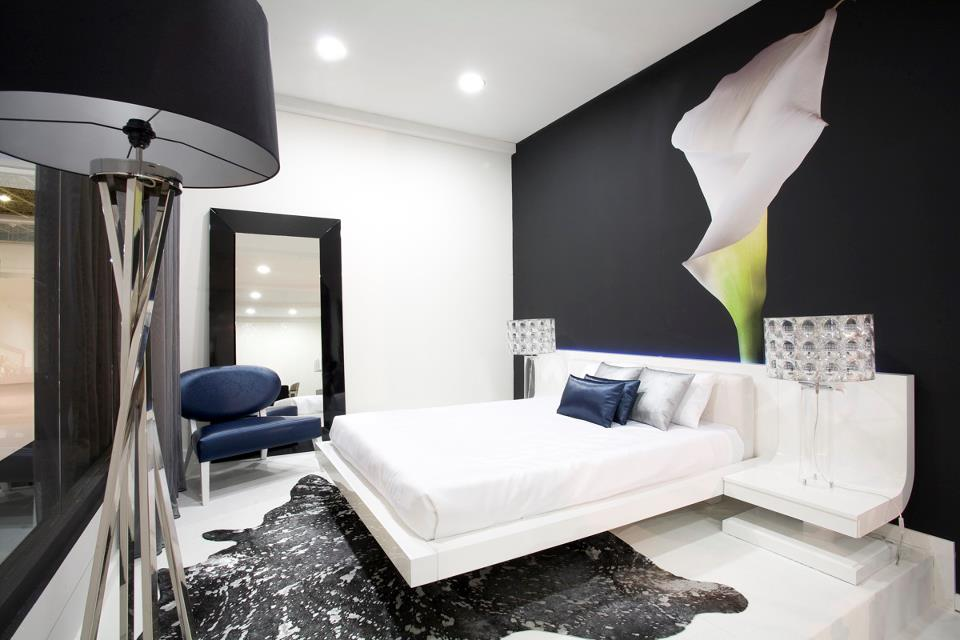 decoracao interiores braga:Um Dia De Sonho: Numa fase de decoração