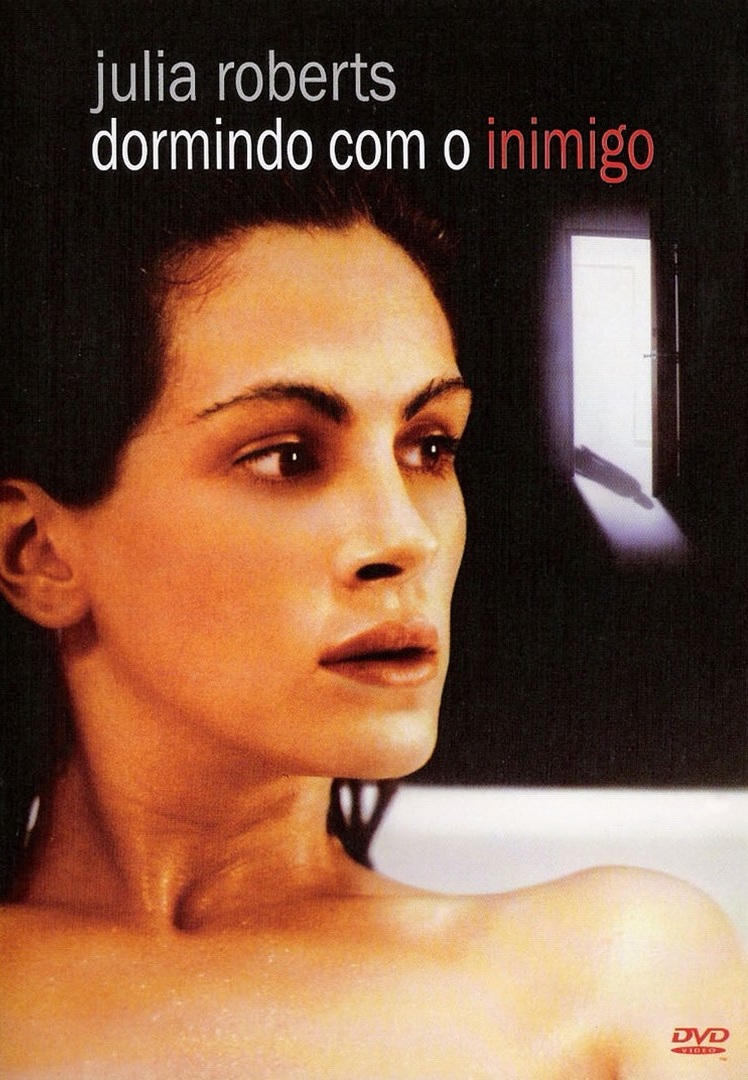 Dormindo com o Inimigo – Dublado (1991)