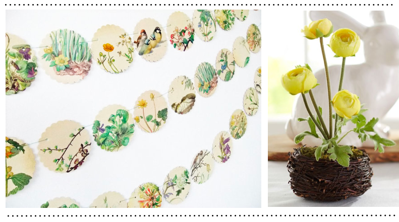 My Favorite Spring Decorations House of Jade Interiors Blog