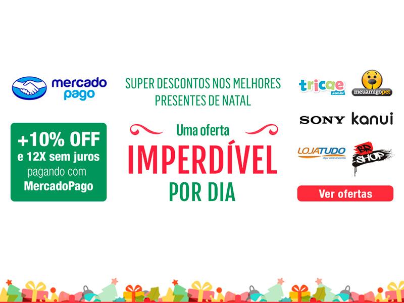 COPYRIGHT_MercadoPago_divulgação