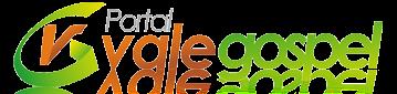 Portal Vale Gospel | Mais conteúdo gospel pra você! Últimas notícias gospel, Música gospel