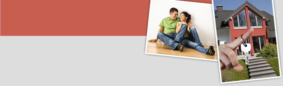 Versicherungen - Finanzen - Immobilien
