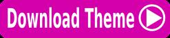 Theme wordpress untuk toko online indonesia