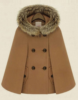 http://www.shein.com/Camel-Hooded-Double-Breasted-Pockets-Cape-Coat-p-242095-cat-1735.html?utm_source=provarexcredere1.blogspot.it&utm_medium=blogger&url_from=provarexcredere1
