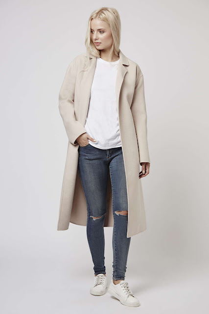 smoke denim jeans, grey leigh jeans,