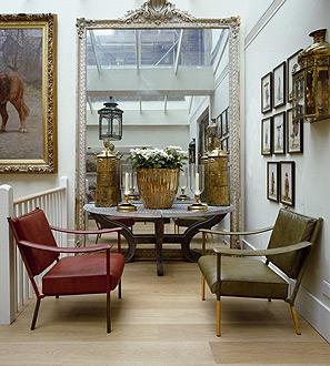 British Traditional Skills U003d Superb Handmade Home Collections U003d Soane  Britain