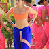 Aksha Spicy Pics Showing Her Bulging ,Navel & spicy Back...