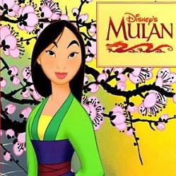 13 Disney Princess Mushu Mulan Characters Wallpaper