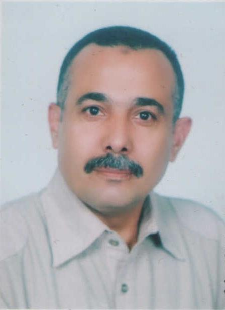 محمد حشاد