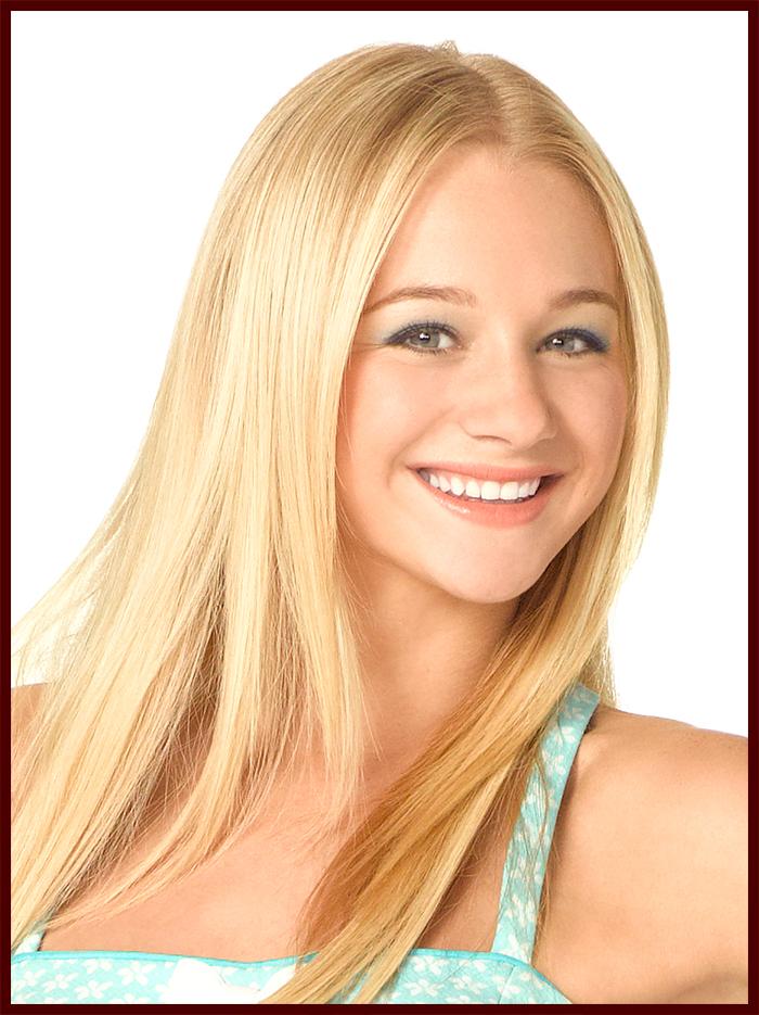 Brady From Teen Beach Movie