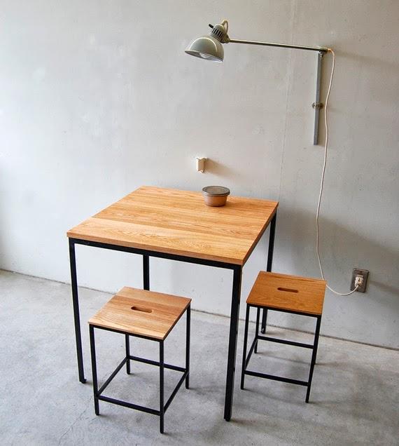 medidas para sala de jantar - sala de jantar - medidas para cadeira - espaço para mesa e cadeira - mesa quadrada - banqueta confortável
