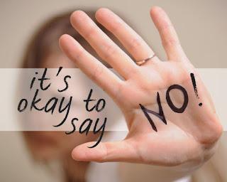 Sembelit Punca Gadis Remaja Mengalami Masalah Kulit Berminyak & Berjerawat