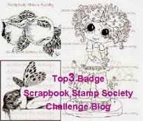 1 December 2013, Challenge 29