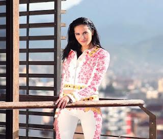 Sheila Haxhiraj