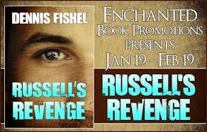 Russell's Revenge - 11 February