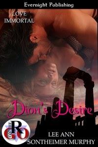 Dion's Desire