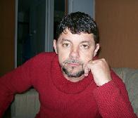 Marcelo Zacarelli