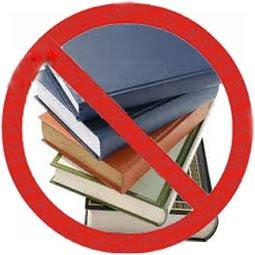 Proibido Ler