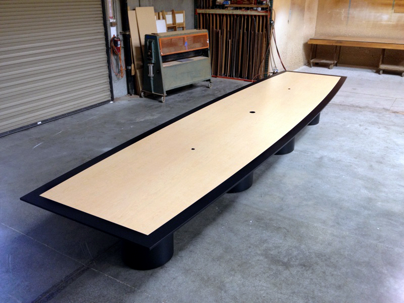 Incredible Conference Table Design 800 x 600 · 303 kB · jpeg