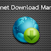 IDM 6.21 Build 17 [ถาวร] Internet Download Manager Full