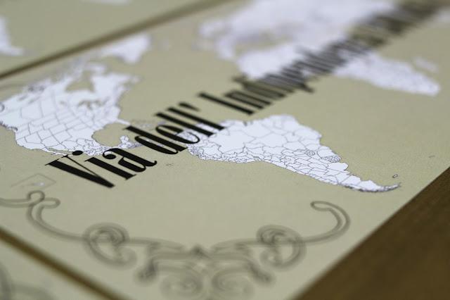 detalles de boda meseros travel viajes hermanas bolena